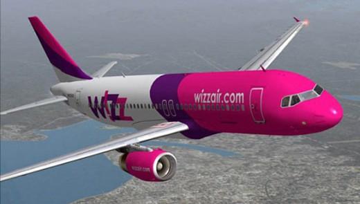 wizz-air-520x295