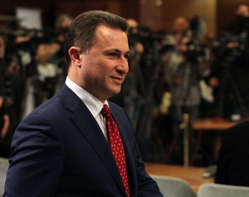 Nikola Gruevski4