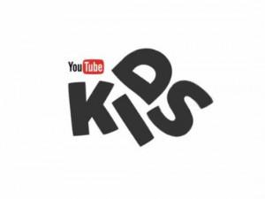 Јутјуб кидс