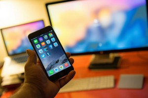 iPhone ајфон