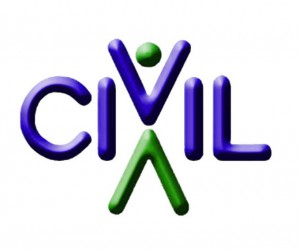 Цивил лого