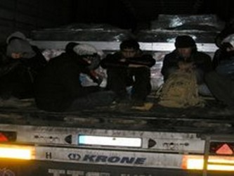 kriumcarenje migranti 27.12.2014