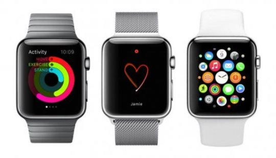 563397_applewatchsellingpoints-foto-promo_f