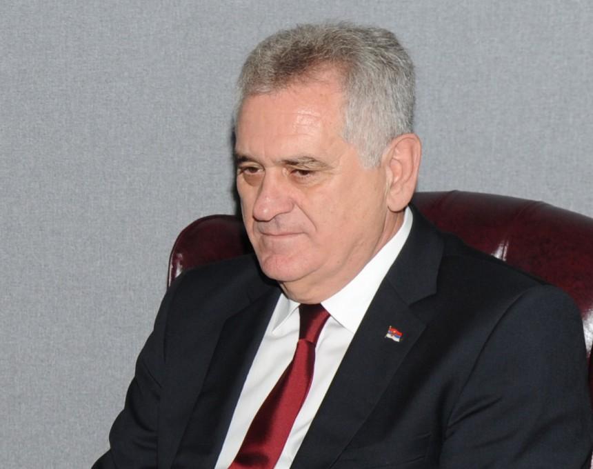 Тимислав Николиќ