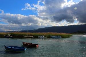 ohridsko ezero, struga, охридско езеро струга