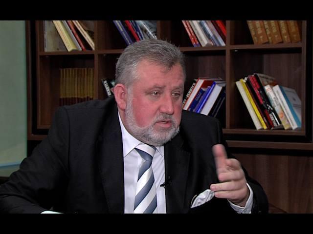 Jove Kekenovski