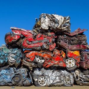 avtomobili unisteni