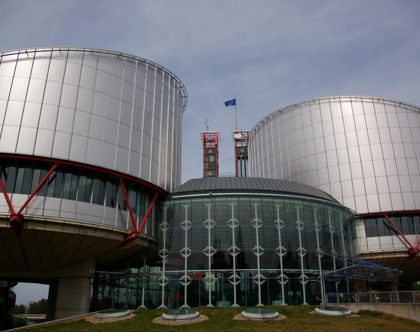 evropski sud na covekovi prava, европски суд на човекови права