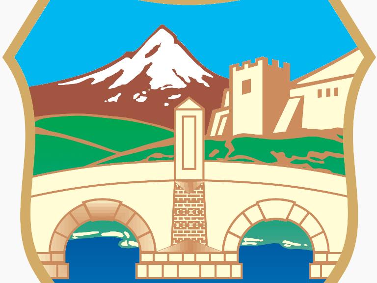 грб-на-град-скопје