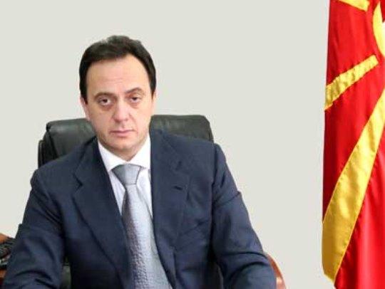 Сашо Мијалков