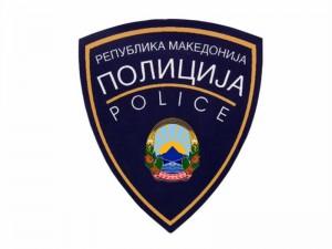 МВР-лого