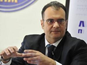 Ивон Величковски