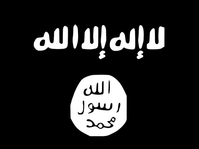 Исламска држава, ИСИС