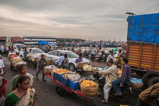 Индија, india