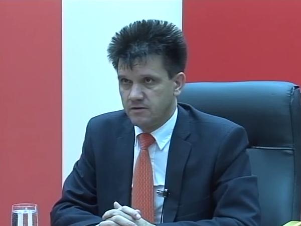 Vanco Kargov