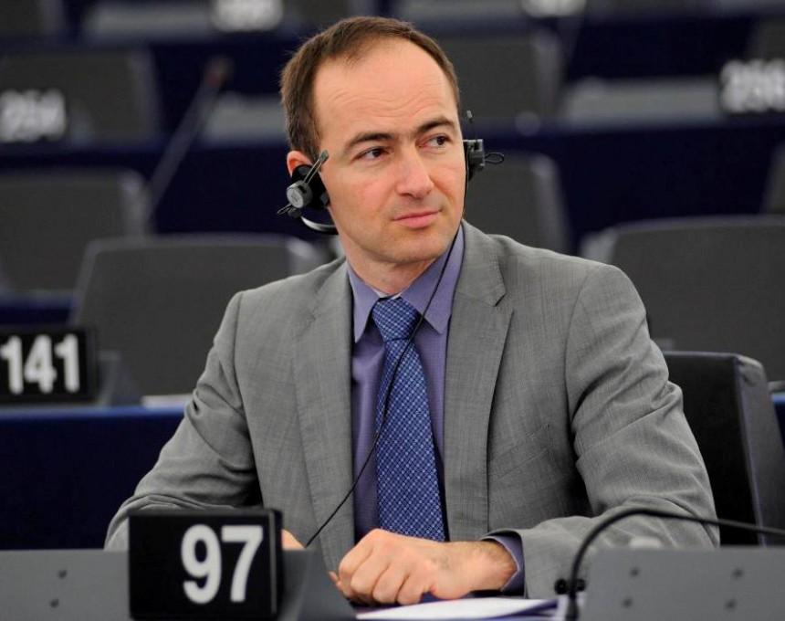 Андреј Ковачев