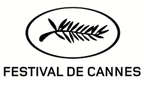 кански фестивал лого
