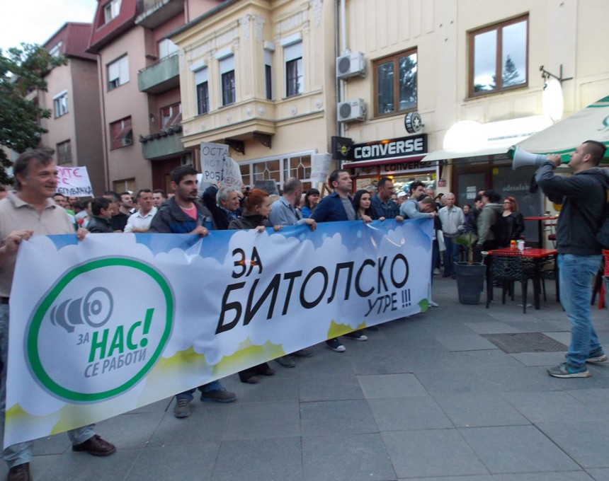 protesti bitola2