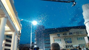 роденден ВМРО-ДПМНЕ