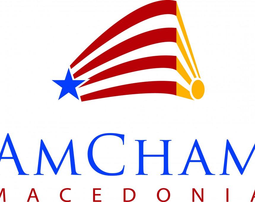amcham_logo1
