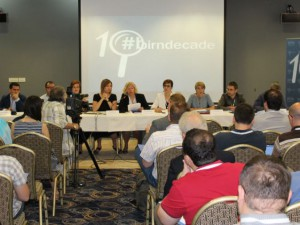 birn-conference