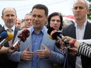 Груевски-изјава-улица-Маџари