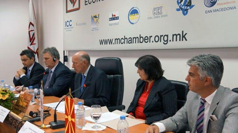 ungarski forum