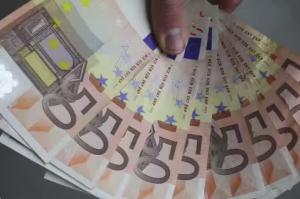 evra евра