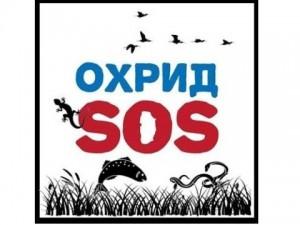 Охрид СОС, Ohrid SOS