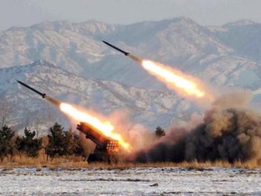 severna-koreja-raketi