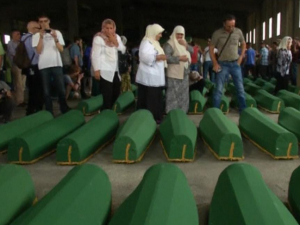 Сребреница srebrenica 2