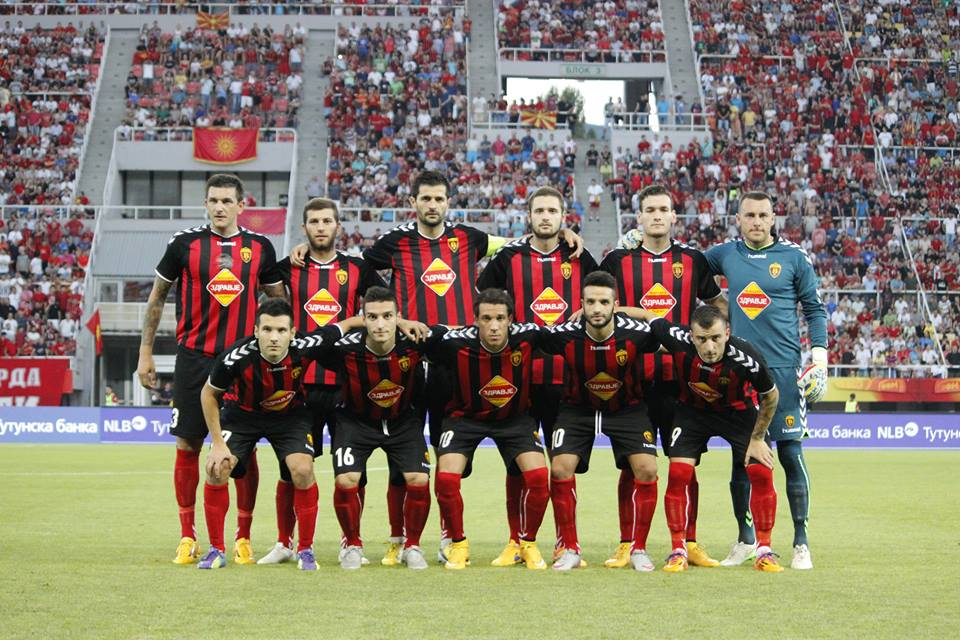 фото: Екипа (ekipa.mk)
