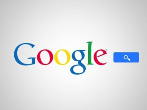 20-Tips-To-Use-Google-Search-Efficiently