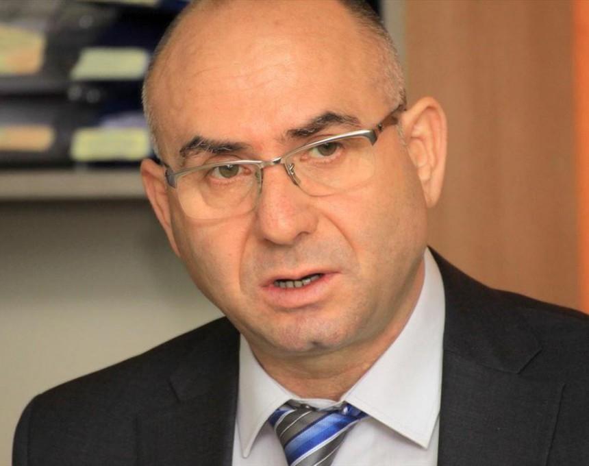 Chavkov