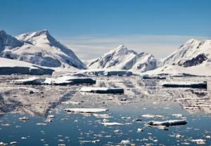 Арктик