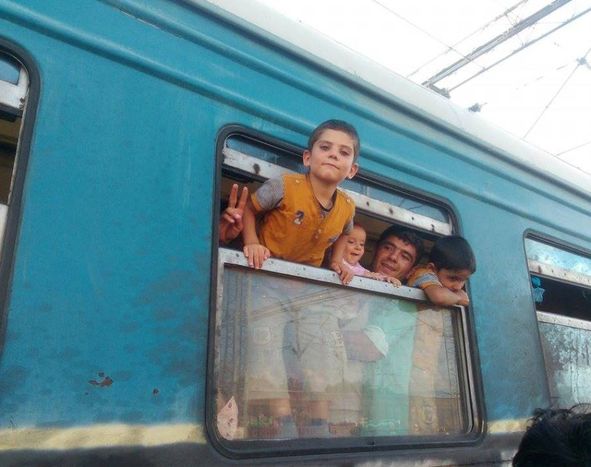 deca-voz-migranti-деца-воз-мигранти