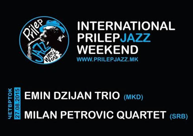 jazz vikend vo prilep1