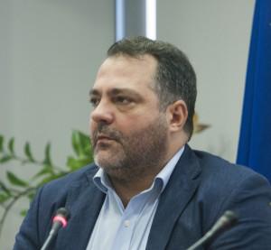 Бардил Јашари и Аиво Орав