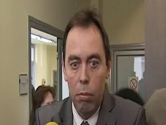 Jovan Ilievski