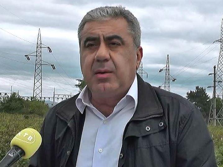 Zoran_Kavadarci 1