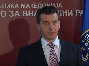 Ivo Kotevski