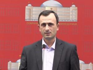 Jovan Mitreski