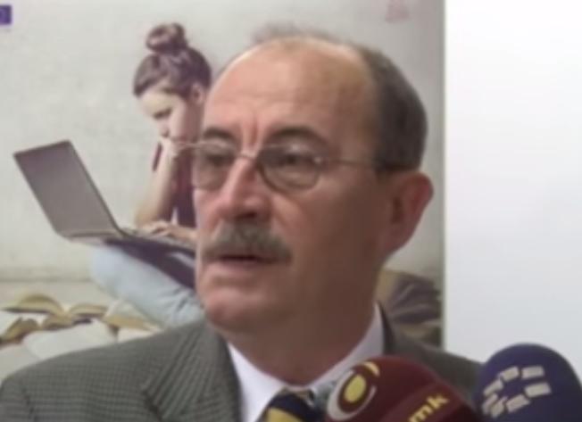 Мирче-Адамчевски