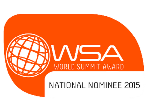 cititrends_nominated_WSA_radio_awards4