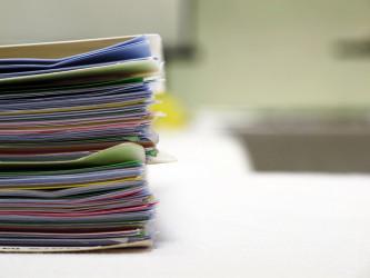 dokumenti zakoni papki