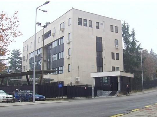 mvr zgrada 3