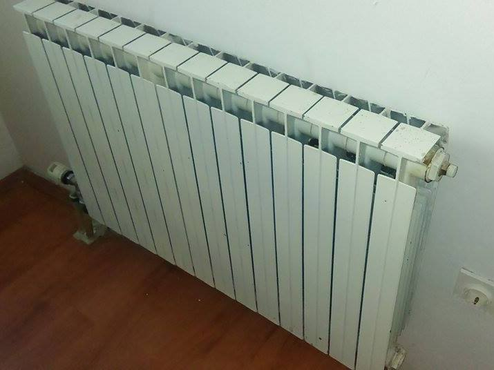 radijator2