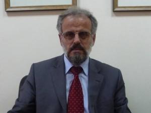 Талат-Џафери-ДУИ