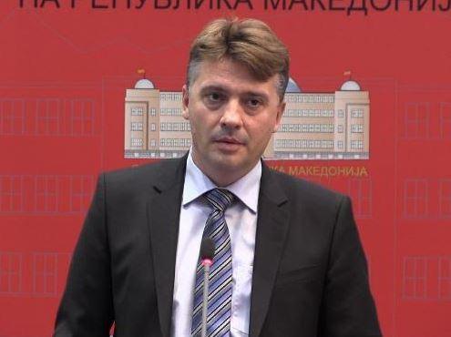 Петре-Шилегов-СДСМ-Собрание