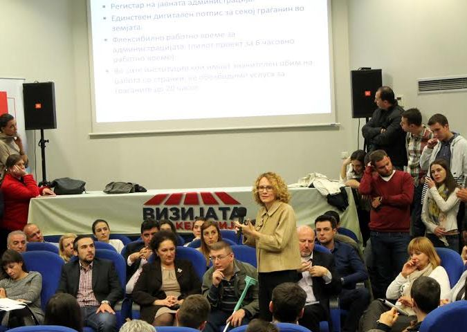 Радмила-Шекеринска-Дебата-Визија-за-Македонија-СДСМ